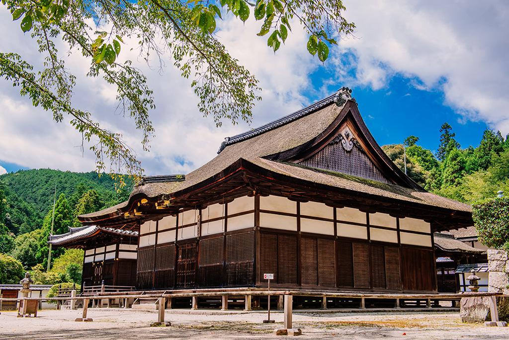 Tōin-Kanjōdō
